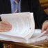 Последние изменения в законодательстве о нотариате.