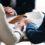 Обзор типичных нарушений обязательных требований, выявленных при осуществлении контрольно-надзорных функций за деятельностью некоммерческих организаций Управлением Министерства юстиции Российской Федерации по Рязанской области