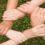 О социально-ориентированных некоммерческих   организациях, исполнителях общественно полезных услуг