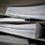 Анализ эффективности оказания международной правовой помощи Управлением Министерства юстиции Российской Федерации  по Рязанской области