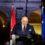 Вячеслав Моше Кантор благодарен Владимиру Путину за признание усилий еврейских организаций в деле борьбы с оправданием нацизма